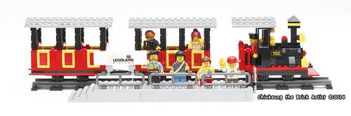 2014_LEGO_4000014_20Es