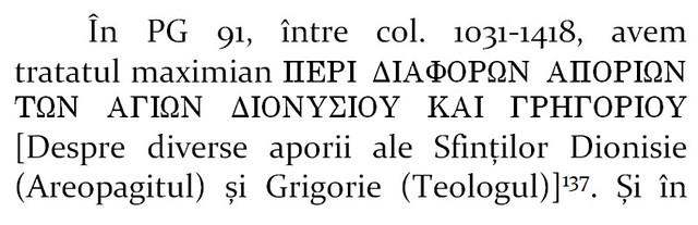 Dionisie 28