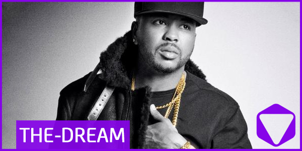 THE-DREAM