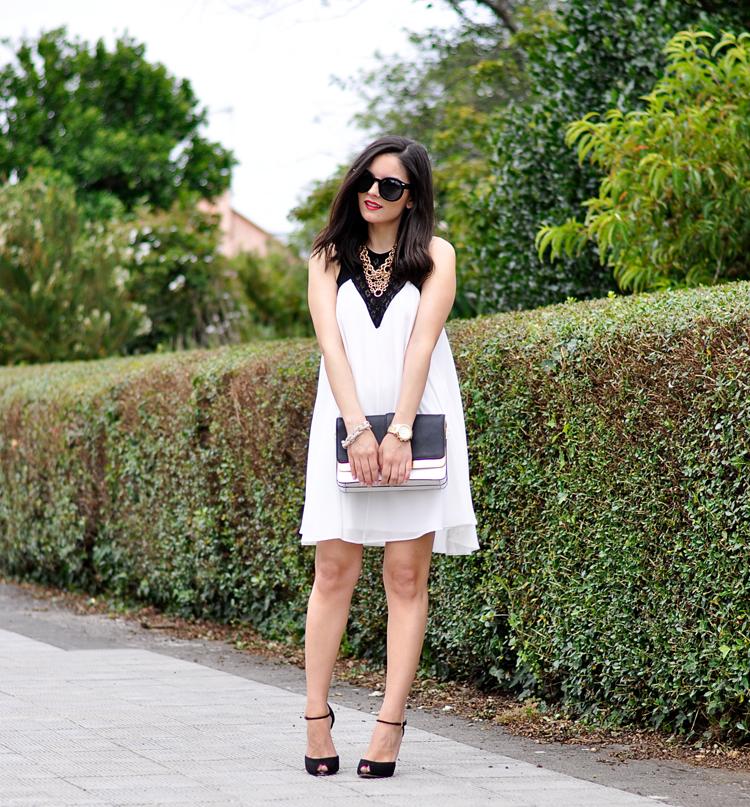 White Dress_02