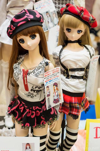 DollShow40-5152-DSC_5148