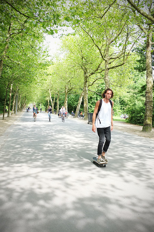 Skater_Vondel