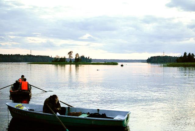 plau5ible-priozersk-07-2012-10