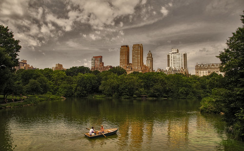 nyc newyorkcity usa newyork america centralpark mokastet
