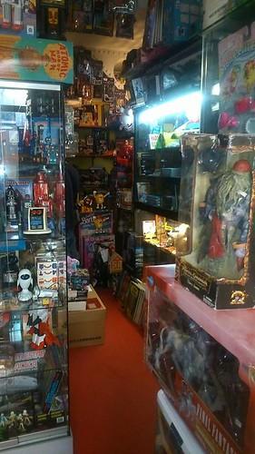 Boutique de jouets à Rouen   14540729719_1c361a3d1d