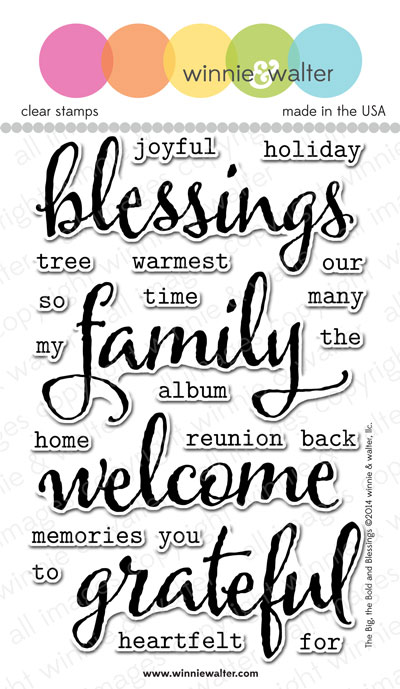 w&w_TheBigtheBold&Blessings_web-wm