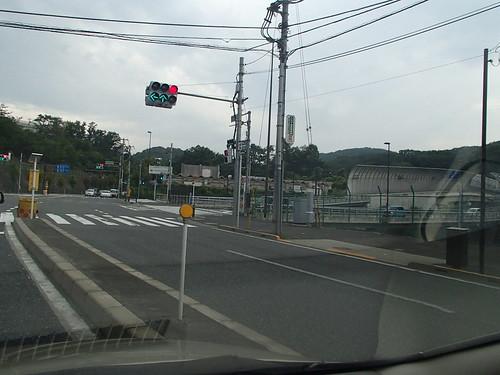 小田原漁港 - naniyuutorimannen - 您说什么!