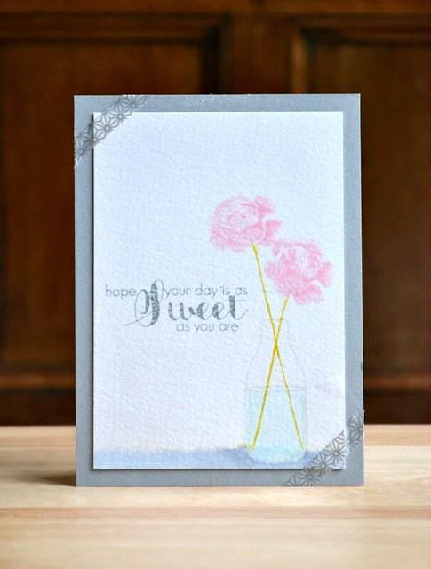 sweetroses