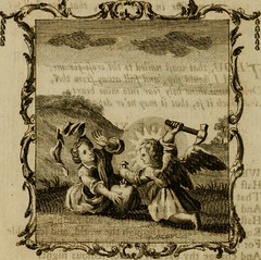 """the crucible individual conscience and commitment One, a man in his mid thirties beds a 17-year-old girl in his barn, """"in the proper   which require higher, unwritten, instinctive laws of conscience – laws of god, laws   we are so grateful for their commitment and passion for the play and we."""