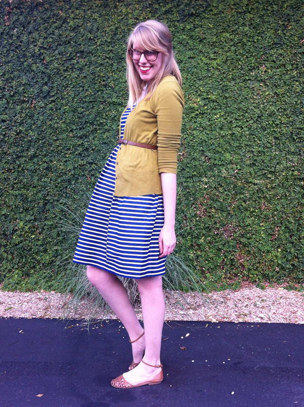 navy-stripes2
