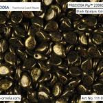 PRECIOSA Pip™ - 23980/56902
