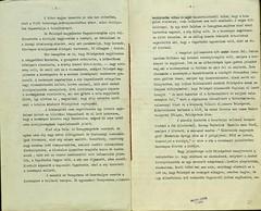 036. Rakovszky István levele IV. Károlynak