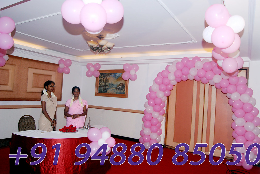 Event Services And Planners Marriage Decorations Wedding Flower Birthday Engagement