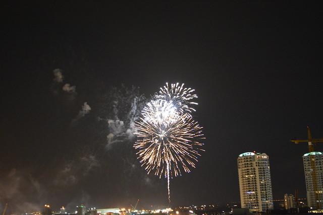 Fireworks 7-4-14 032