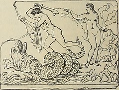"""Image from page 79 of """"A classical dictionary of Greek and Roman biography...revised.."""" (1894)"""