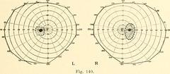 """Image from page 606 of """"Die Neurologie des Auges. Ein Handbuch für Nerven- und Augenärzte"""" (1900)"""