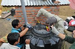 WSF004_201302_HH_Nepal_28