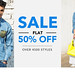Jabong Coupons by couponwave521