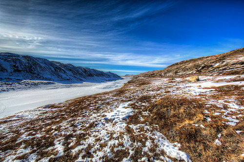 winter sky snow ice nature horizontal landscape day scenic wideangle arctic greenland polar 自然 雪 hdr 자연 scenicview 冰 colorimage 겨울 눈 하늘 kalaallitnunaat 冬季 polarregion 얼음 북극 極地 canon14mmf28lii frigidzone 格陵兰 qeqqata 그린란드 qeqqatakommunia 극지 qeqqatamunicipality 北极地区