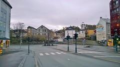 041.Trondheim (Norvège)