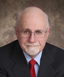Gene Hessler