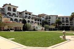 St. Regis Monarch Beach Resort