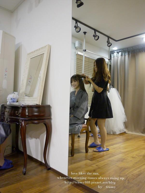 婚紗 (3)