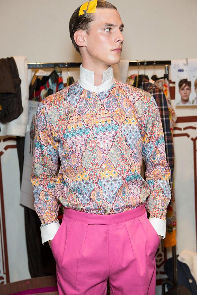 Tim Meiresone3120_SS15 Milan Etro(fashionising.com)