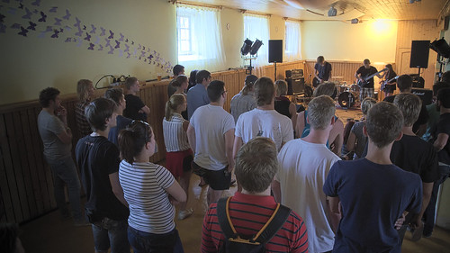 festival live latvia alternative toria 2014 smiltene