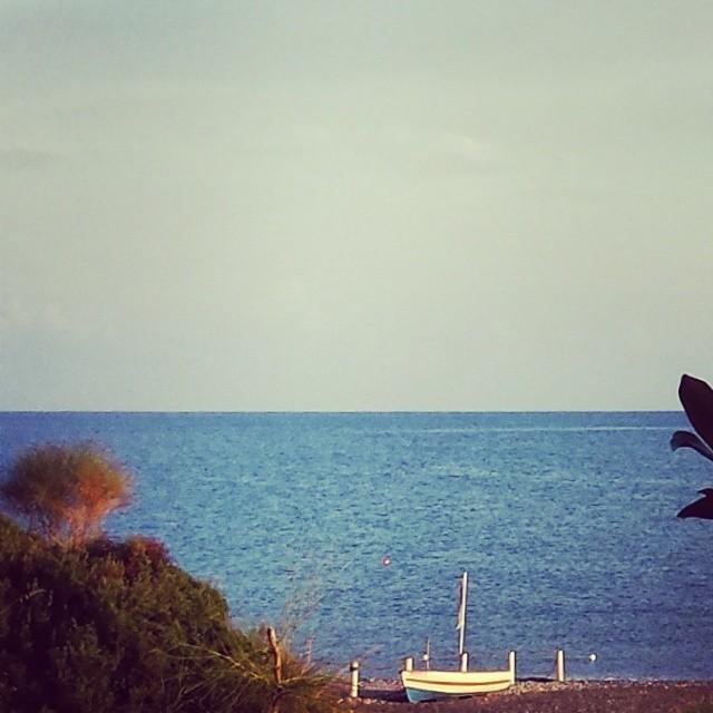 #summer #2014 #villacomics #cilento #marcocostanzophoto