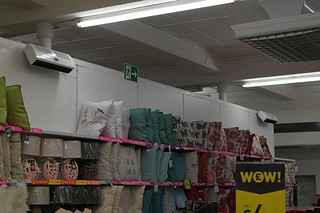 store-21-heaters-2 | by walkerelectricaluk