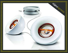 Portable Speakers at Reliance Digital Xpress