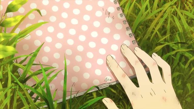 Isshuukan Friends Ep4 - Image 27