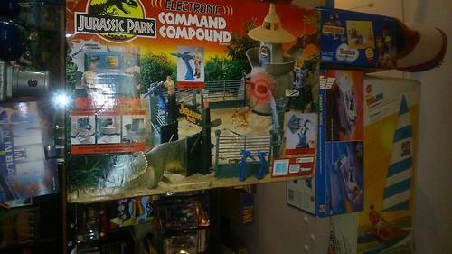 Boutique de jouets à Rouen   14704367936_da059ac294