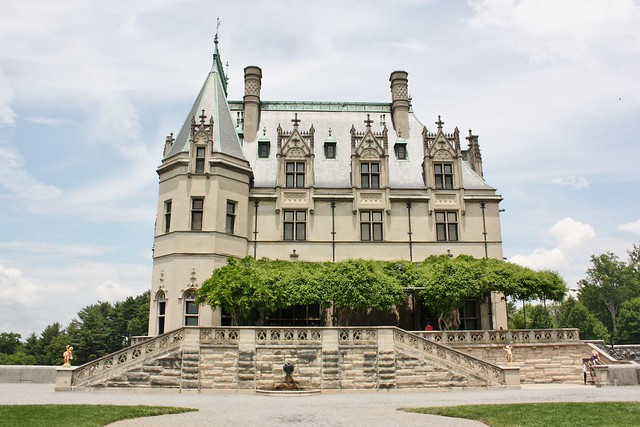 biltmore-house-south-terrace