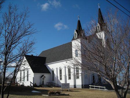mount_carmel_rc_church_new_waterford