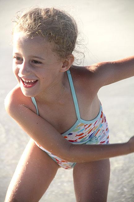 Beach_Aut-big-smile