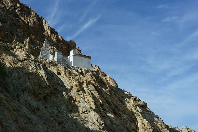 Phyang Guru Lhakhang. Ladakh, 07 Aug 2014. 274