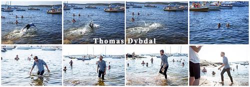 Thomas_Dybdal_bader