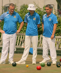 boules, lawn game, individual sports, sports, recreation, outdoor recreation, competition event, ball game, bocce, tournament,