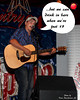 Alpine Country Star 2014 July 24 IMG_6639 8x10 text