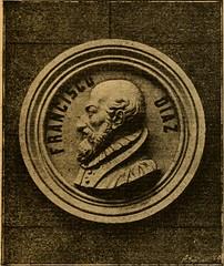 """Image from page 10 of """"Tratado de todas las enfermedades de los riñones, vejiga y carnosidades de la verga"""" (1922)"""