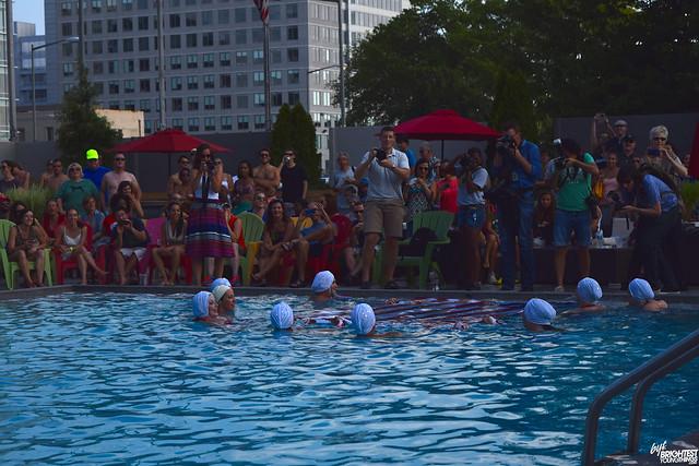 SynchroSwim 2014 62