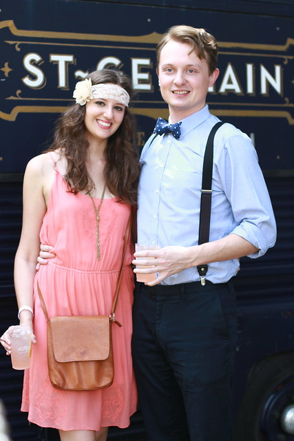 Jazz Age Lawn Party - Summer 2014 040