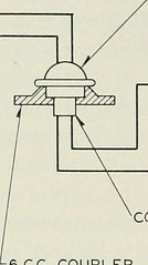 """Image from page 161 of """"The Bell System technical journal"""" (1922)"""