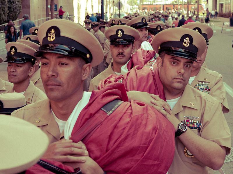 Soldiers_SanDiego,CA_G.LHeureux_4086