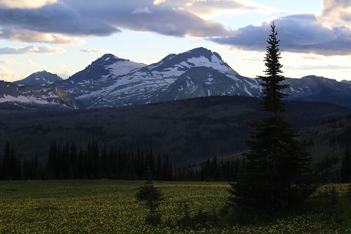 fifty_mountain_2014-07-25_230