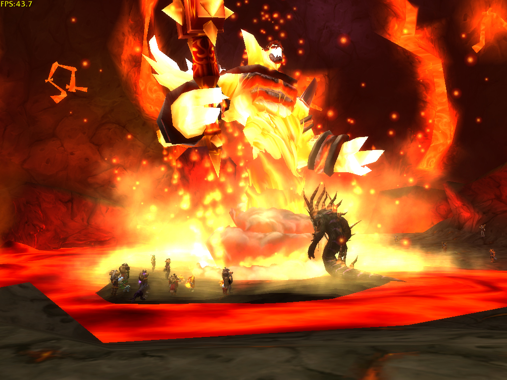worldofwarcraft-thehonored-ragnaros-tbt