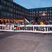 GAZA Paremos el Genocidio y el Bloqueo_20140821__Angel Moreno__07