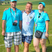 2014 FAI World Championship for Duration Gliders - F3J